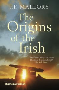 Origins of the Irish Cover