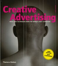 Creative Advertising Cover