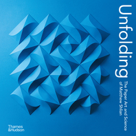Unfolding Cover