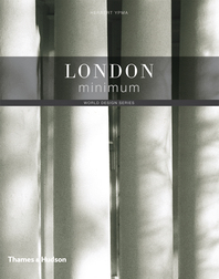 London Minimum Cover