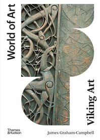 Viking Art Cover