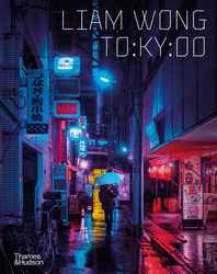 TOKYOO Cover