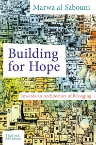 Building for Hope Cover