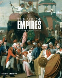 The Age of Empires Cover