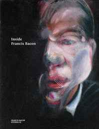 Inside Francis Bacon Cover