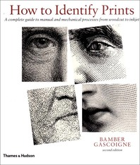 How to Identify Prints Cover