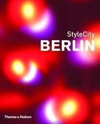 StyleCity Berlin Cover