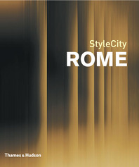 StyleCity Rome Cover