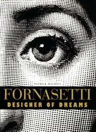Fornasetti: Designer of Dreams Cover