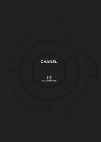 Chanel Eternal Instant Cover