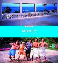 Art Works: Money Cover