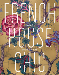 French House Chic Cover