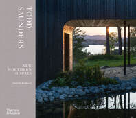 Todd Saunders: New Northern Houses Cover