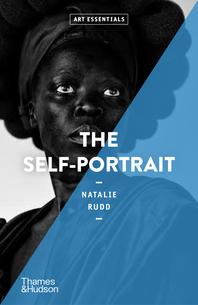 The Self-Portrait: Art Essentials Cover