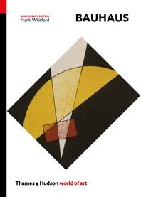 Bauhaus Cover