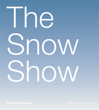The Snow Show Cover