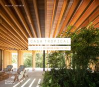 Casa Tropical: Houses by Jacobsen Arquitetura Cover