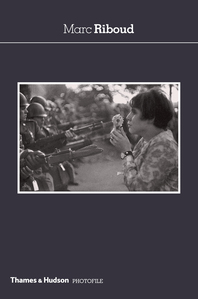 Marc Riboud Cover