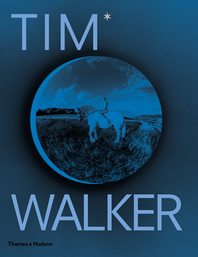 Tim Walker: Shoot for the Moon Cover