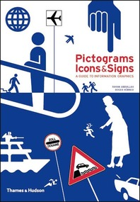 Pictograms, Icons, and Signs Cover