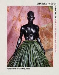 Cimarron: Freedom and Masquerade Cover
