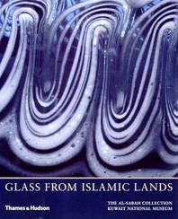 Glass from Islamic Lands Cover