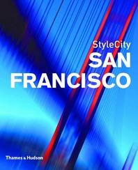 StyleCity San Francisco Cover