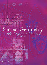 Sacred Geometry Cover