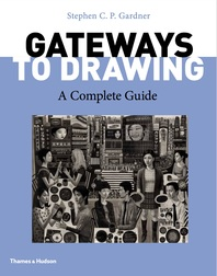 Gateways to Drawing: A Complete Guide Cover