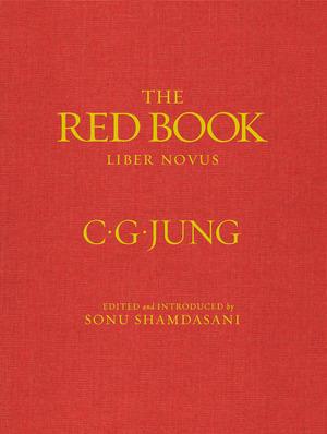 Redbook like IBM Redbooks